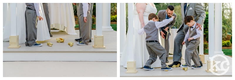 The-Villa-Wedding-Kristin-Chalmers-Photography-WEB_0065