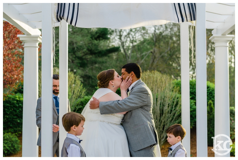 The-Villa-Wedding-Kristin-Chalmers-Photography-WEB_0066