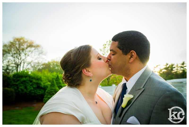 The-Villa-Wedding-Kristin-Chalmers-Photography-WEB_0068