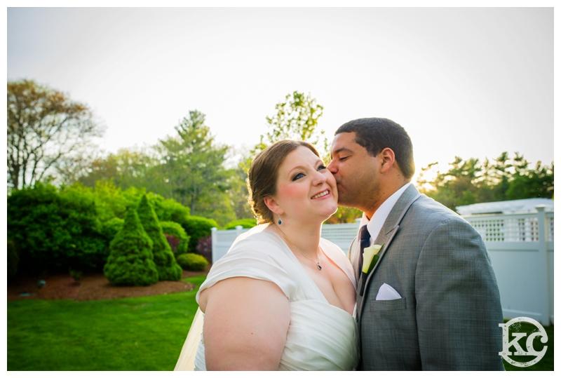 The-Villa-Wedding-Kristin-Chalmers-Photography-WEB_0069