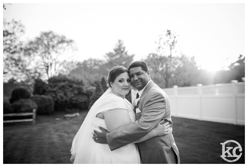 The-Villa-Wedding-Kristin-Chalmers-Photography-WEB_0071
