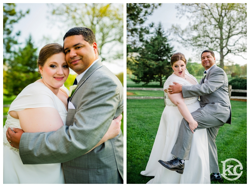 The-Villa-Wedding-Kristin-Chalmers-Photography-WEB_0073