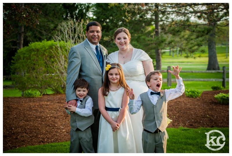 The-Villa-Wedding-Kristin-Chalmers-Photography-WEB_0075