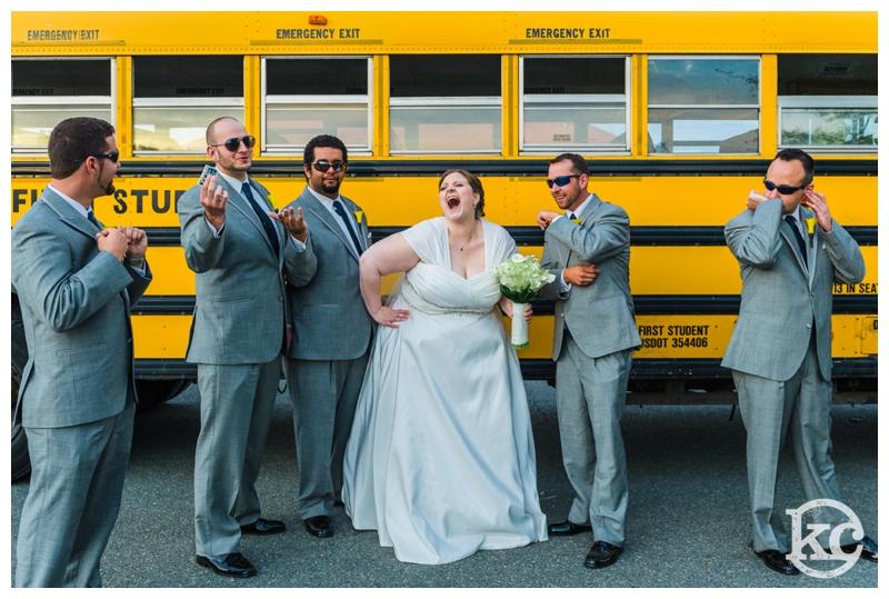 The-Villa-Wedding-Kristin-Chalmers-Photography-WEB_0082