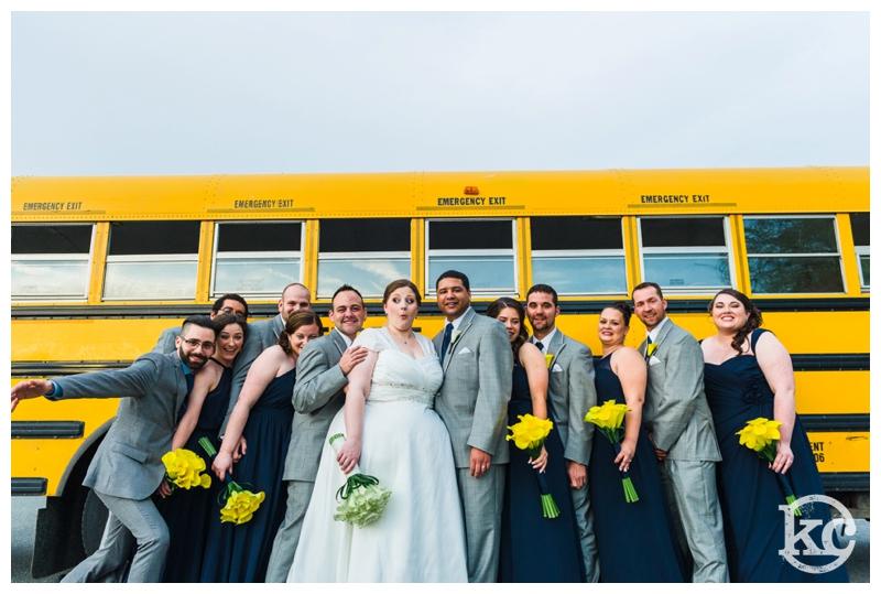 The-Villa-Wedding-Kristin-Chalmers-Photography-WEB_0081