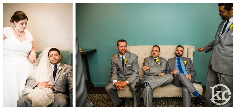 The-Villa-Wedding-Kristin-Chalmers-Photography-WEB_0083