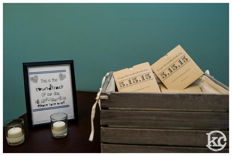 The-Villa-Wedding-Kristin-Chalmers-Photography-WEB_0088