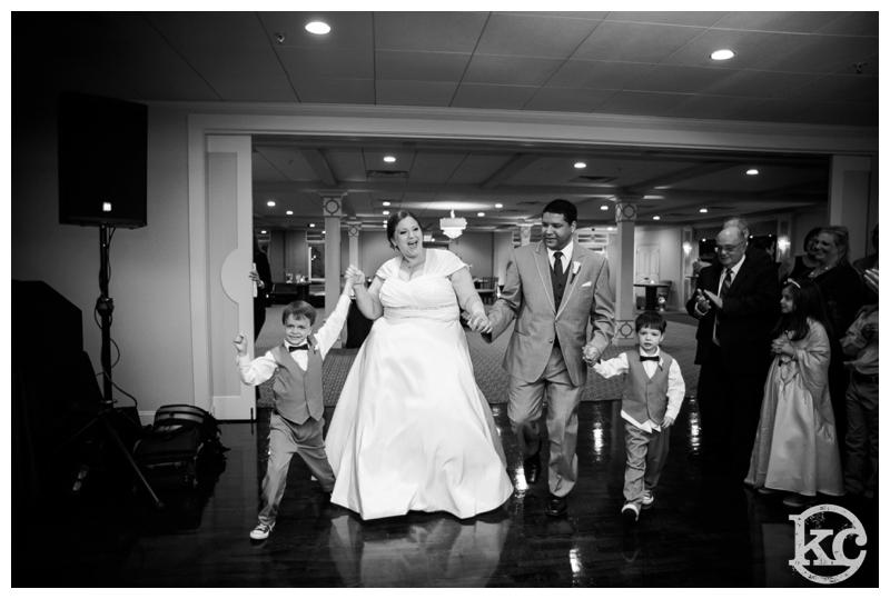The-Villa-Wedding-Kristin-Chalmers-Photography-WEB_0092