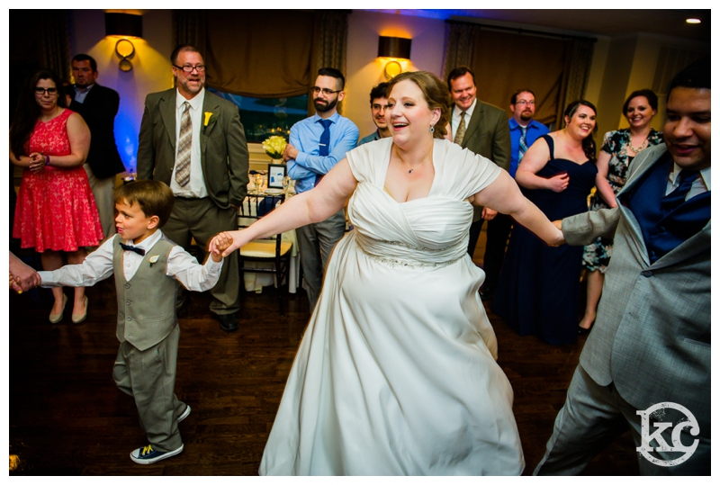 The-Villa-Wedding-Kristin-Chalmers-Photography-WEB_0095