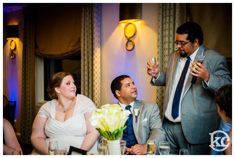 The-Villa-Wedding-Kristin-Chalmers-Photography-WEB_0100