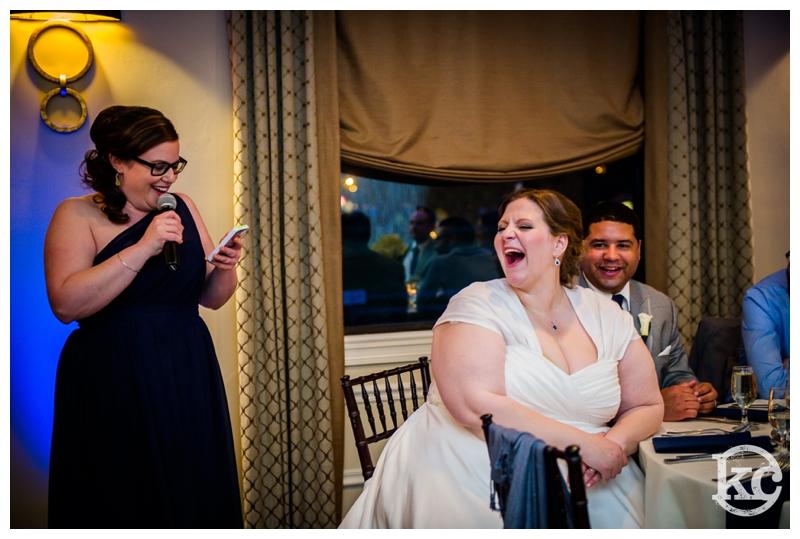 The-Villa-Wedding-Kristin-Chalmers-Photography-WEB_0101