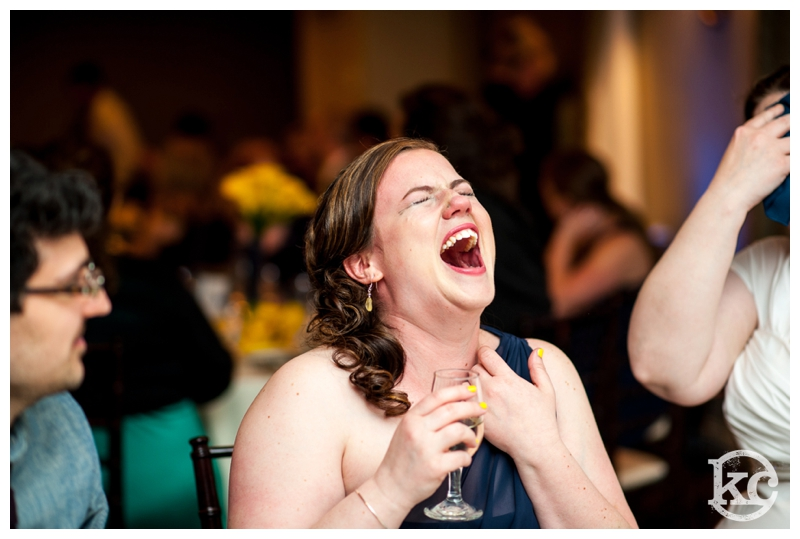 The-Villa-Wedding-Kristin-Chalmers-Photography-WEB_0103