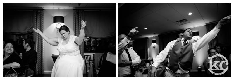 The-Villa-Wedding-Kristin-Chalmers-Photography-WEB_0107