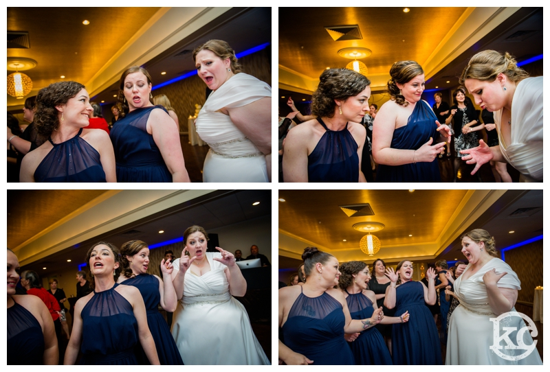 The-Villa-Wedding-Kristin-Chalmers-Photography-WEB_0108