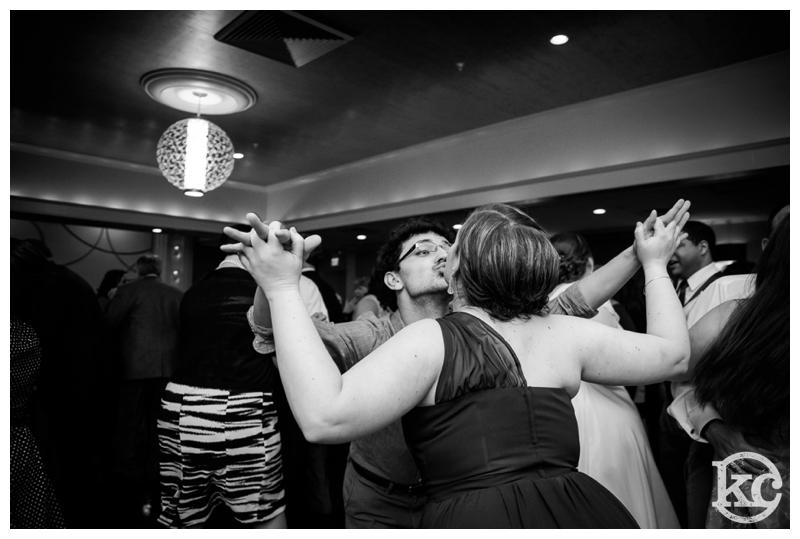 The-Villa-Wedding-Kristin-Chalmers-Photography-WEB_0109