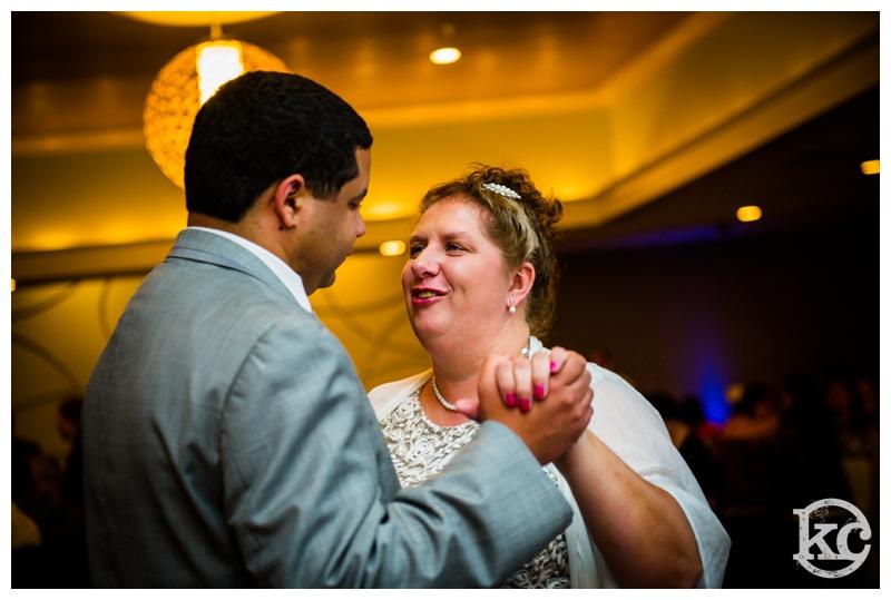 The-Villa-Wedding-Kristin-Chalmers-Photography-WEB_0113
