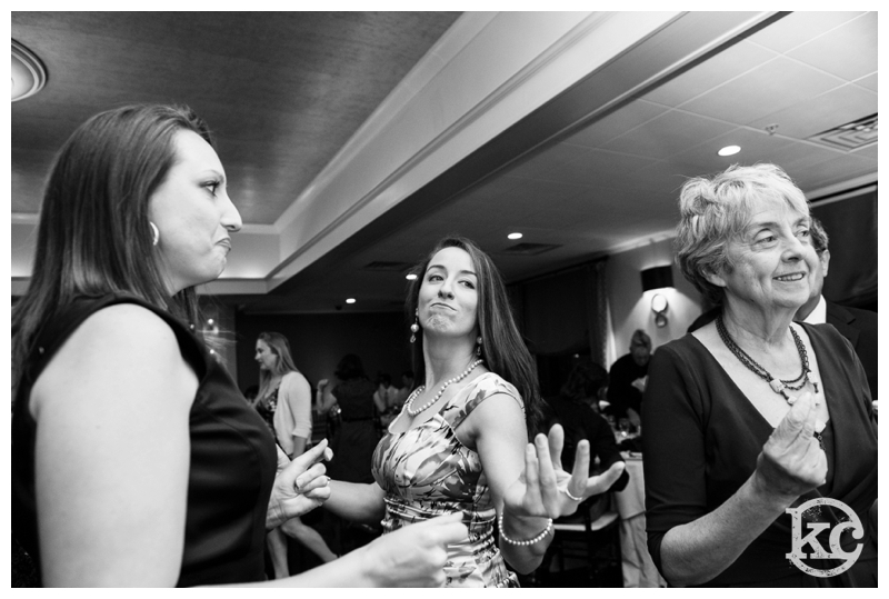 The-Villa-Wedding-Kristin-Chalmers-Photography-WEB_0115