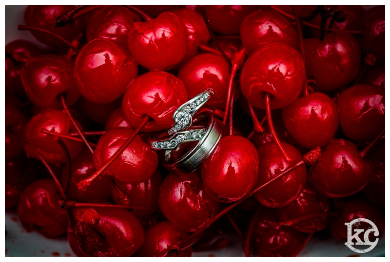 The-Villa-Wedding-Kristin-Chalmers-Photography-WEB_0117