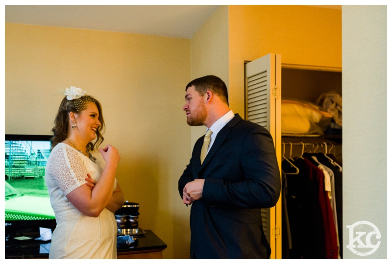 winter-elopement-boston-city-hall-Kristin-Chalmers-Photography_0004
