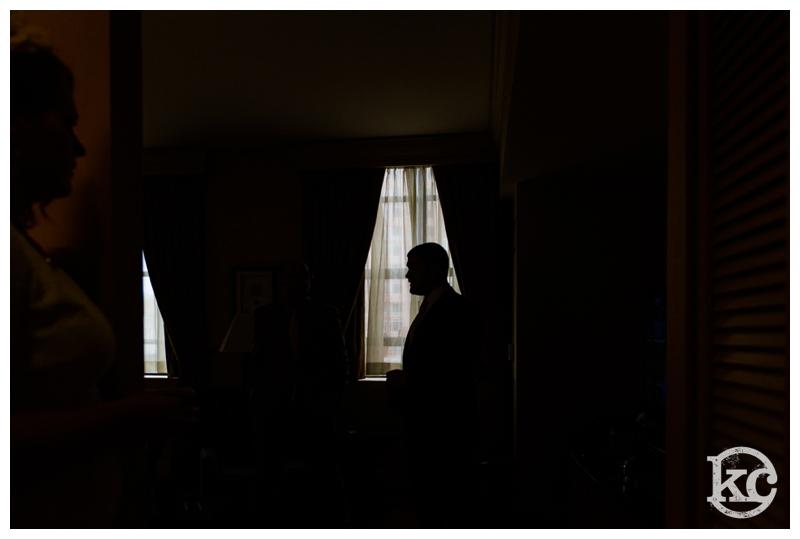 winter-elopement-boston-city-hall-Kristin-Chalmers-Photography_0007