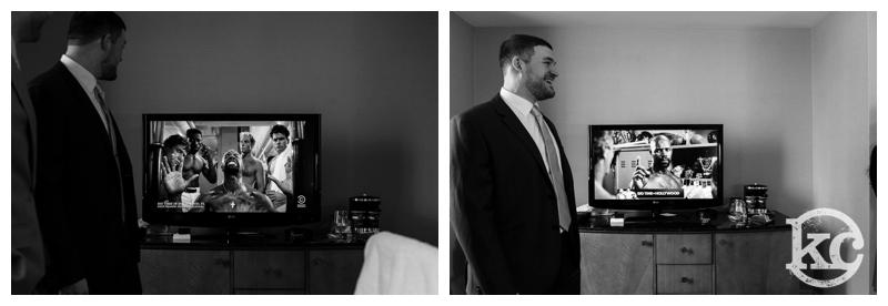 winter-elopement-boston-city-hall-Kristin-Chalmers-Photography_0010
