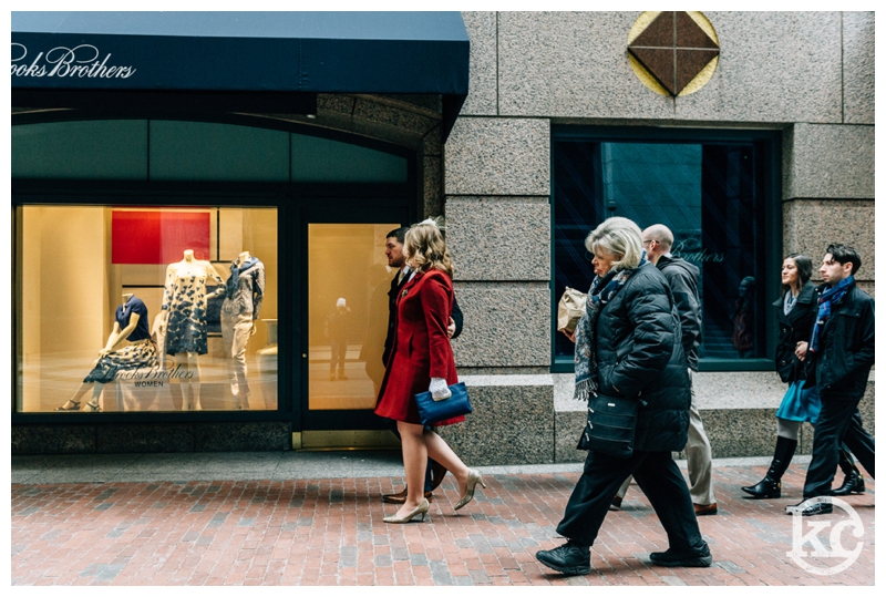winter-elopement-boston-city-hall-Kristin-Chalmers-Photography_0013