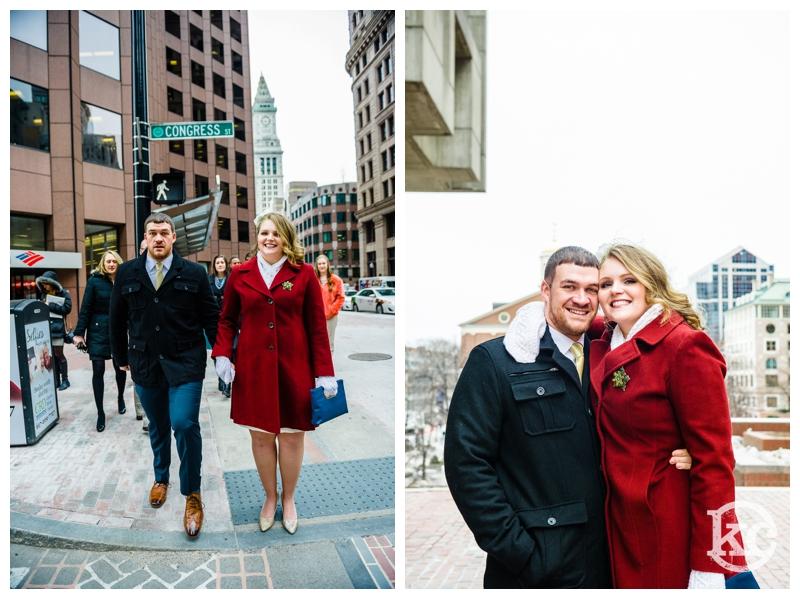 winter-elopement-boston-city-hall-Kristin-Chalmers-Photography_0015
