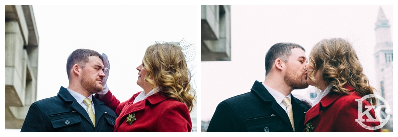 winter-elopement-boston-city-hall-Kristin-Chalmers-Photography_0017