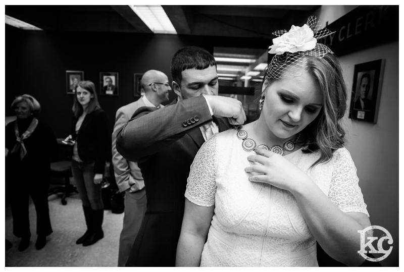 winter-elopement-boston-city-hall-Kristin-Chalmers-Photography_0026