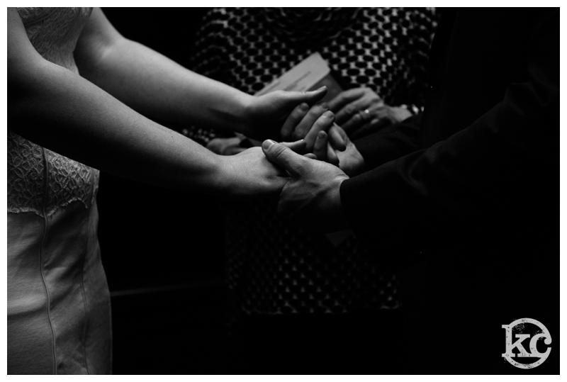 winter-elopement-boston-city-hall-Kristin-Chalmers-Photography_0035