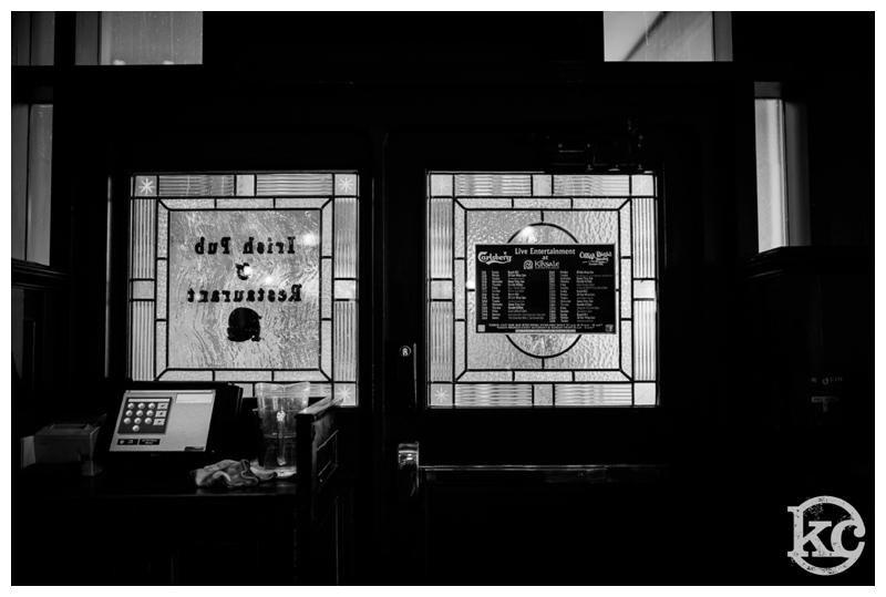 winter-elopement-boston-city-hall-Kristin-Chalmers-Photography_0048