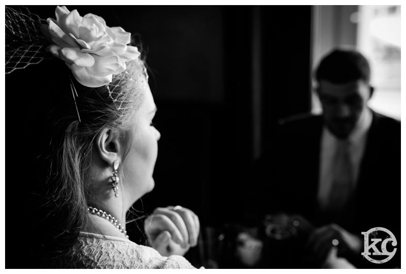 winter-elopement-boston-city-hall-Kristin-Chalmers-Photography_0051