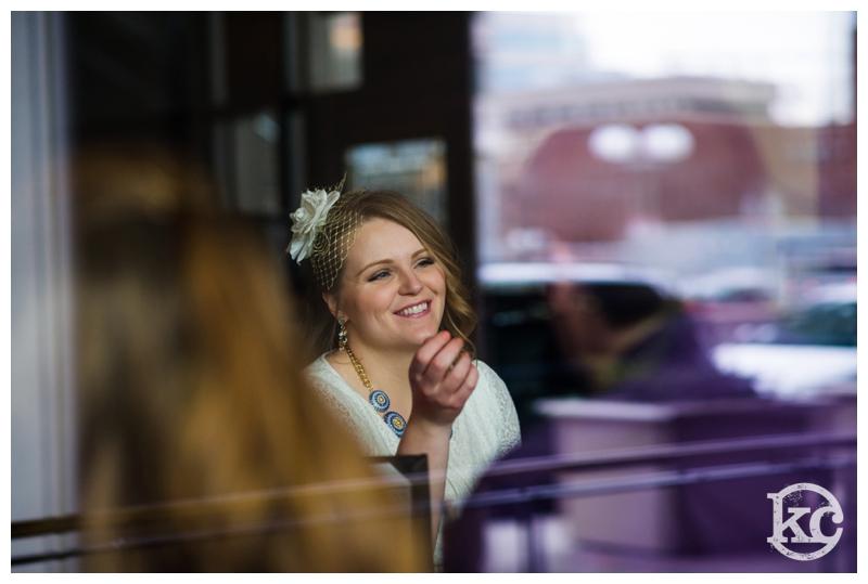 winter-elopement-boston-city-hall-Kristin-Chalmers-Photography_0054
