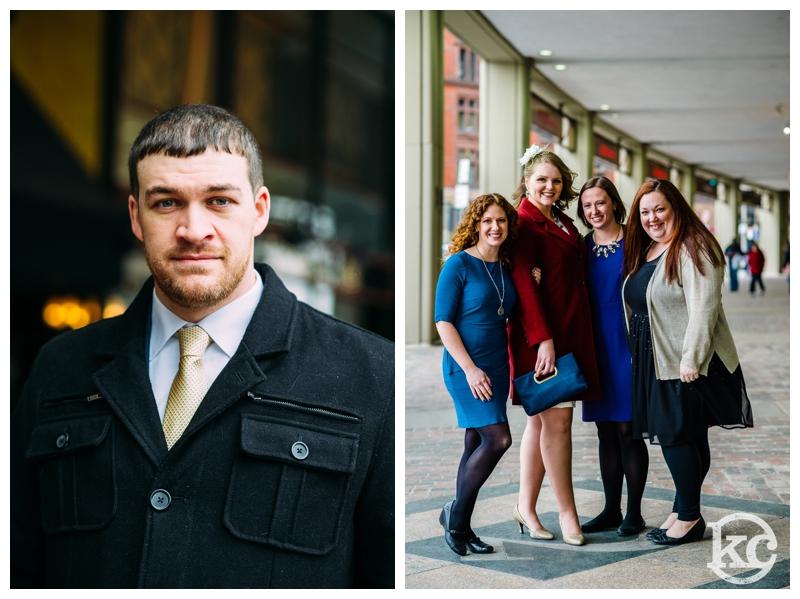 winter-elopement-boston-city-hall-Kristin-Chalmers-Photography_0057