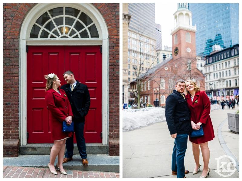 winter-elopement-boston-city-hall-Kristin-Chalmers-Photography_0059