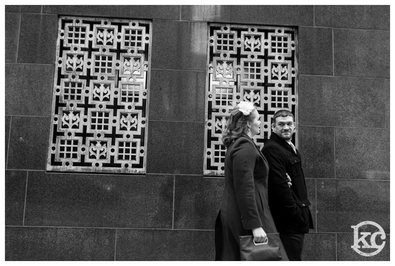 winter-elopement-boston-city-hall-Kristin-Chalmers-Photography_0060