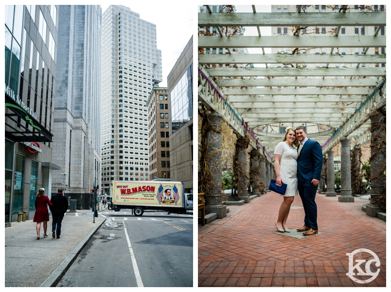winter-elopement-boston-city-hall-Kristin-Chalmers-Photography_0061