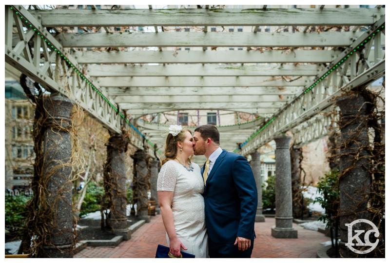 winter-elopement-boston-city-hall-Kristin-Chalmers-Photography_0063