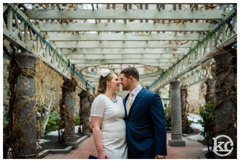 winter-elopement-boston-city-hall-Kristin-Chalmers-Photography_0064