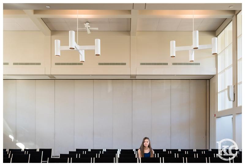 Verve-Crowne-Plaza-Natick-Bat-Mitzvah-Kristin-Chalmers-Photography_0001-1