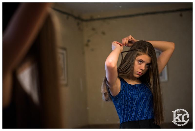 Verve-Crowne-Plaza-Natick-Bat-Mitzvah-Kristin-Chalmers-Photography_0005