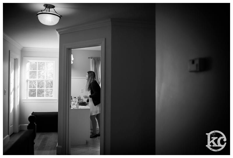 Verve-Crowne-Plaza-Natick-Bat-Mitzvah-Kristin-Chalmers-Photography_0011