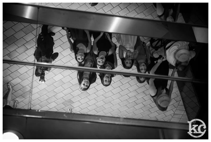 Verve-Crowne-Plaza-Natick-Bat-Mitzvah-Kristin-Chalmers-Photography_0063