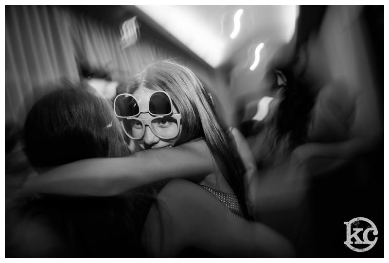 Verve-Crowne-Plaza-Natick-Bat-Mitzvah-Kristin-Chalmers-Photography_0090
