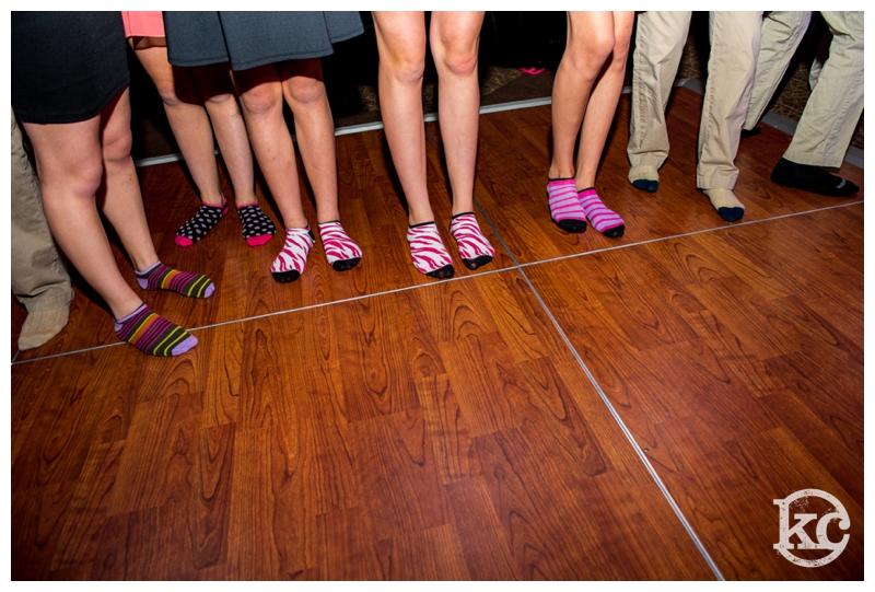 Verve-Crowne-Plaza-Natick-Bat-Mitzvah-Kristin-Chalmers-Photography_0092