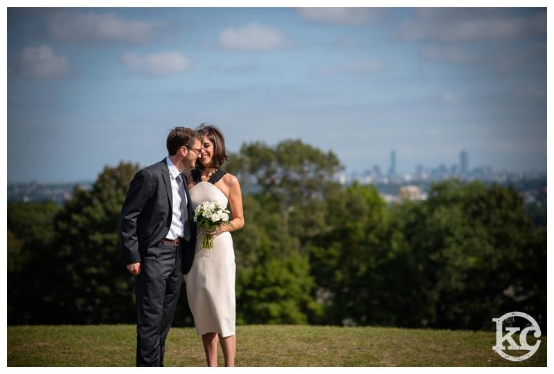 Catalyst-restaurant-Intimate-wedding-Kristin-Chalmers-Photography_0001-1