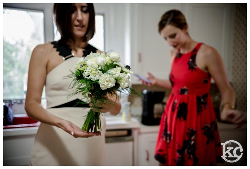 Catalyst-restaurant-Intimate-wedding-Kristin-Chalmers-Photography_0001