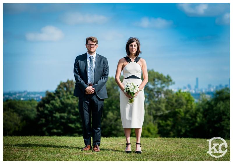 Catalyst-restaurant-Intimate-wedding-Kristin-Chalmers-Photography_0007