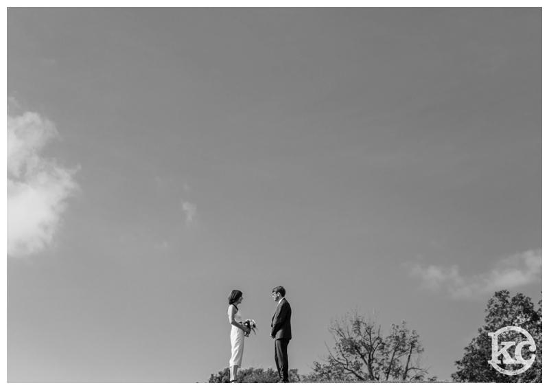 Catalyst-restaurant-Intimate-wedding-Kristin-Chalmers-Photography_0008