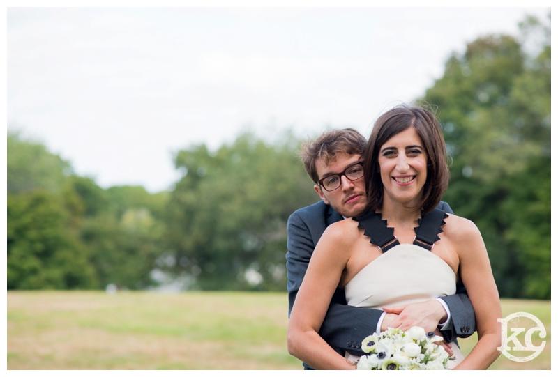 Catalyst-restaurant-Intimate-wedding-Kristin-Chalmers-Photography_0010